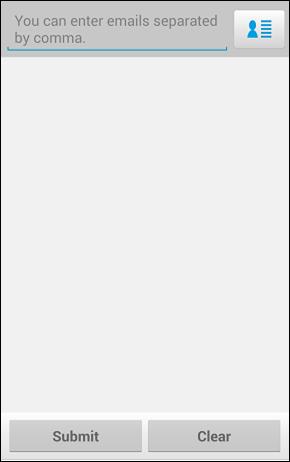 Screenshot_2014-10-15-10-04-27