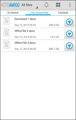 Screenshot_2015-01-13-15-59-13