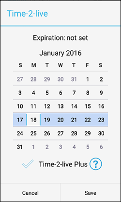 Screenshot_2016-01-18-16-10-16