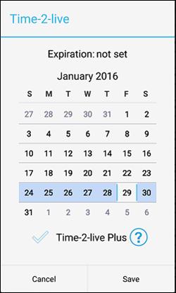 Screenshot_2016-01-18-16-10-24