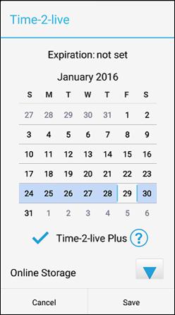 Screenshot_2016-01-18-16-10-50